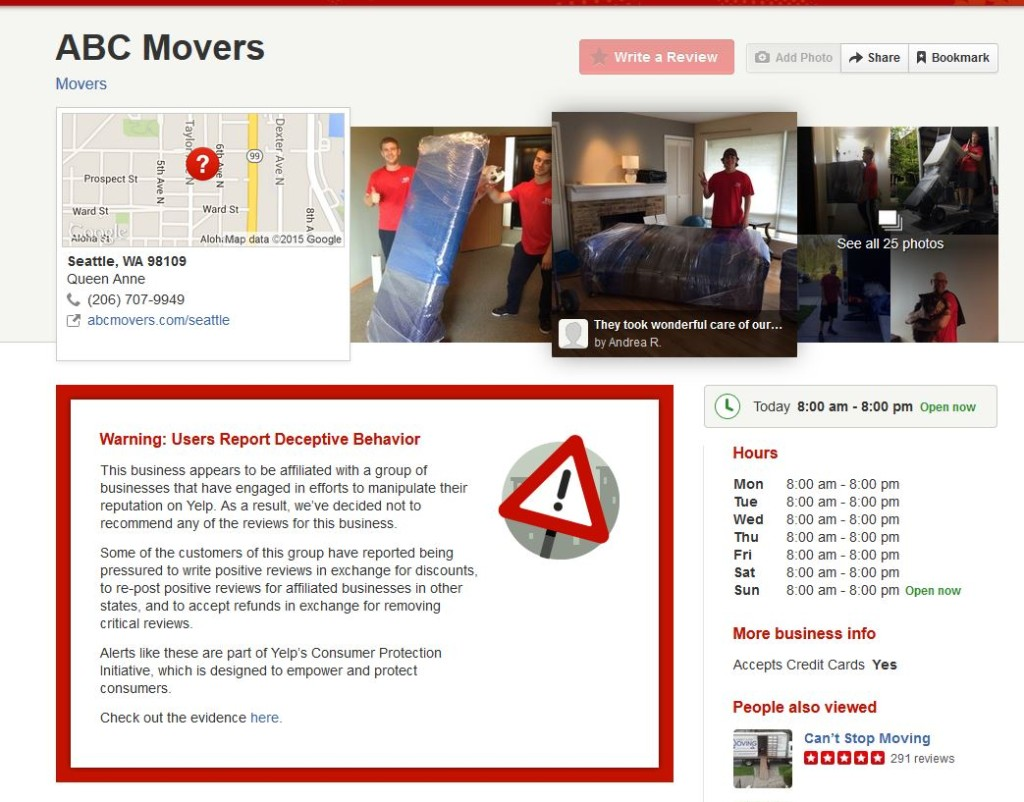 Image from http://www.yelp.com/biz/abc-movers-seattle