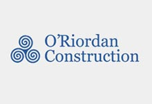 O'Riordan Construction