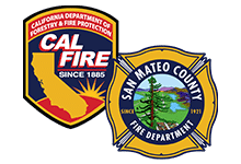 San Mateo County Fire Department